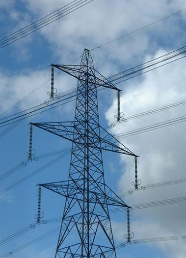 energie einer elektromagnetischen welle